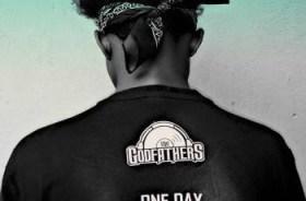 Afro Warriors - Uyankenteza (Buddynice's Redemial Mix) ft. Toshi